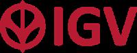 Производитель лифтов igv