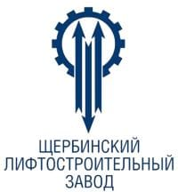 Производитель лифтов ЩЛЗ
